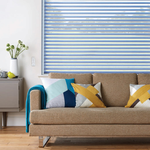 Quality Blinds Made in the UK