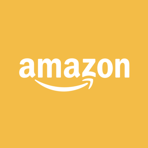 Amazon Alexa Control