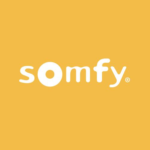 Somfy Shades
